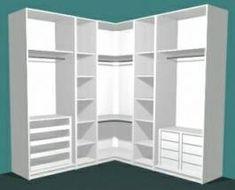 closet layout 302656037458990179 - Master Bedroom Closet Ideas Layout Walk In Best Ideas Source by Master Closet Layout, Small Master Closet, Small Closet Storage, Bedroom Closet Design, Master Bedroom Closet, Bedroom Wardrobe, Closet Designs, Wardrobe Closet, Corner Closet Organizer