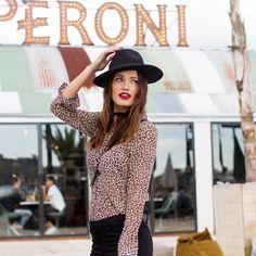 blouse-leopard-print-pf