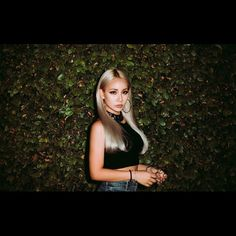 "CL's instagram update s: ""+"""
