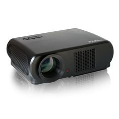 Insight Projector IS 770 Home Theater Projector Solution Home Theater Furniture, Home Theater Setup, Best Home Theater, Home Theater Design, Home Theater Seating, Television Cabinet, Home Cinema Systems, Projector Reviews, Cinema Experience