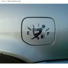 """7/"""" BLACKBOX FITTED IM PI$$ED OFF FUNNY CAR STICKER DECAL CHOICE OF COLOURS"""