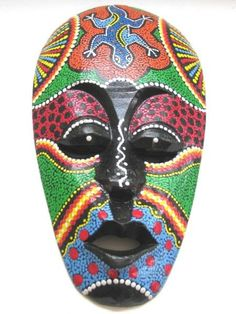 african print hd transparent - Google Search