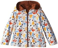 Zutano Little Boys' Fox and Friends Reversible Zip Hoodie, http://www.amazon.com/dp/B00LITYQWA/ref=cm_sw_r_pi_awdm_VTKwub1NQM0NR