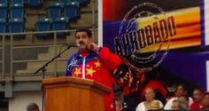 Daniel Corrêa: ¡LA DICTADURA COMUNISTA SE QUITA LA CARETA! Maduro...