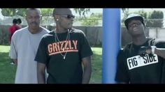 H Crown Ft Lil Sodi - My Circle ( Music Video )