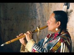 Meditation Relax Music Channel presents Native American Flute Music. Spiritual Music for Astral Projection. Healing Music for Spa, Meditation, Stress relief,. Native American Music, Native American History, American Indians, Yoga Zen, Native Flute, Earth Spirit, Indian Music, Religion, World Music