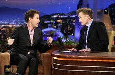The Tonight Show with Conan O'Brien (TV Series 2009–2010).jpg