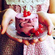 Fructosefrei, vegan und gluten-frei: Kokosmilcheis per Post // Fructopia.de