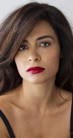 Pictures & Photos of Yasmine Al Massri - IMDb
