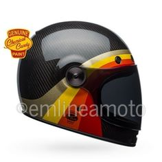 22 Best Bell Powersports Images Motorcycle Helmets Off Road Offroad