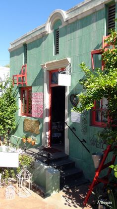 Riebeek-Kasteel is one of the oldest towns in South Africa, situated at 80 km north-east of Cape Town Apartheid Museum, Provinces Of South Africa, South Afrika, Out Of Africa, World Of Color, My Land, Afrikaans, Africa Travel, Countries Of The World
