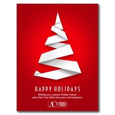 How christmas cards can help your marketing strategy pinterest personalized business holiday cards with logo postcard colourmoves
