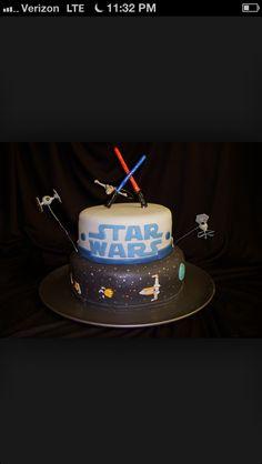 Kroger Bakery Birthday Cake Designs Kroger Cakes