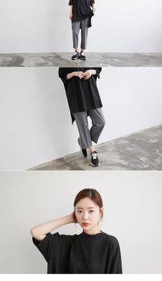 #koreanstyle #koreanfashion #ulzzang #outfit