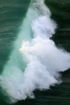 Awesome waves