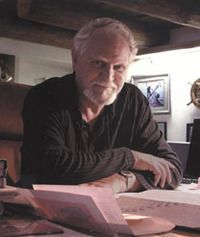 Clive Cussler- Dirk Pitt has always kept me on the edge of my reading seat, and given me patriotic and heroic goosebumps many a time. Clive Cussler Books, New Books, Books To Read, Reading Rainbow, Reading Quotes, Book Authors, Love Book, Novels, Writers