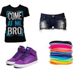 So, I want this shirt.