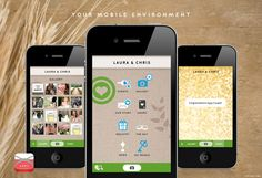Your mobile environment