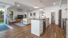 Wildflower 190 Home Design | Stroud Homes