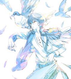 pixiv(ピクシブ)は、作品の投稿・閲覧が楽しめる「イラストコミュニケーションサービス」です。幅広いジャンルの作品が投稿され、ユーザー発の企画やメーカー公認のコンテストが開催されています。 Character Design, Character Art, Illustration, Drawings, Visual Art, Art, Anime, Cute Drawings, Fan Art