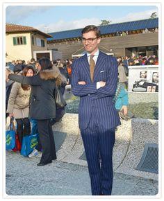 Pitti Uomo Fortezza da Basso,Firenze