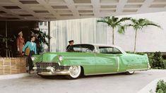 betertobeunnamed: Photoshopped By: JVL - Kustom Kulture- I Live For This Shit Kustom Kulture, S Car, Cadillac, Vintage Cars, Photoshop, Live, Classic, Repeat, Classical Music