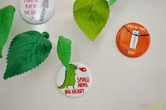 Lovelies, by neongroen.blogspot.nl