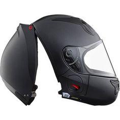 12 Best Vozz Helmets Images In 2016 Biker Motorcycle Helmets