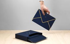 The Yachtsetter on Packaging of the World - Creative Package Design Gallery