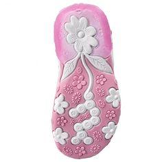 Sandały FROZEN - CP44-5126DFR Kolorowy Różowy Frozen, Frozen Movie