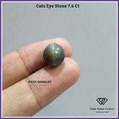 Cats Eye Stone 2021 Cats Eye Stone, Shop Price, Cat Eye, Eyes, Gemstones, Gems, Jewels, Minerals, Cat Eyes