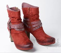 Get Up To 70% Off On #Women #Boots at #YesStyle #letcoupons #coupons #promocodes  http://www.letcoupons.com/stores/yesstyle/