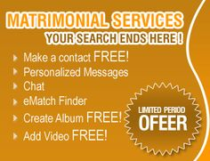 Free matrimonial sites, Free Membership, Gold Diamond, Gold Platinum, Hindi matrimonial, Indian Matrimonial Website, Life Partner, Membership Gold, Membership Option, Membership Options, Online marriage, Perfect Life, Personal Messages, Platinum Membership, Promotion Code, Promotion Coupon, Promotional Code, shaadi, Shaadi Com, shaadi coupon code, shaadi dicounts, Shaadi matrimonial, shaadi promotional code, shaadi.com coupons, Shaddi com, Shadi com matrimonials visit…