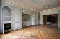 https://flic.kr/p/e6g9rr | Château Henri (HDR) 11 | Château Henri (HDR)