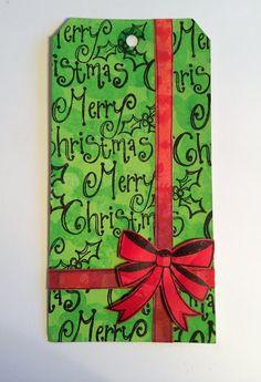 http://dyan-reaveley.blogspot.com/2015/10/christmas-tag-tutorial.html