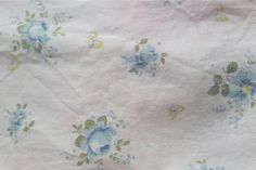 I want sheets with this, or curtains, or clothes, or something Louis Weasley, Eliza Schuyler, Sayaka Miki, Anne Of Green Gables, Blue Aesthetic, Homestuck, Powerpuff Girls, Ravenclaw, Fire Emblem