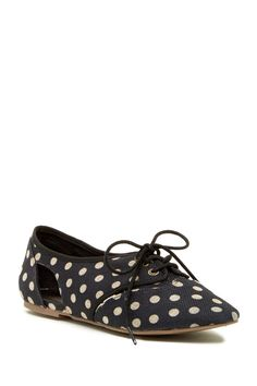 1feb369d8b5 nordstrom rack · Donnie Oxford by Matisse on  nordstrom rack Head To Toe