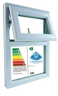 Save on supply only DIY upvc double glazing windows doors & conservatories, we will beat any online quote from any other supplier including free delivery Energy Efficient Windows, Energy Efficiency, Upvc Windows, Windows And Doors, Doors Online, Pilkington Glass, Self Build Houses, Window Glazing, Windows
