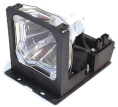 VLT-X400LP Projector Replacement Lamp for MITSUBISHI LVP-X390 / LVP-X390U / LVP-X400 / LVP-X400B / LVP-X400BU / X390 / X390U / X400 / X400B / X400BU / LVP-X400U / X400U by Buslink. $124.99. BUSlink ultra high pressure O.E.M equivalent replacement lamp modules are brand new manufactured including bulb and housing as a complete lamp unit simply plug-in, reset projector then play. These are high quality projector replacement. They are no difference in brightness as...