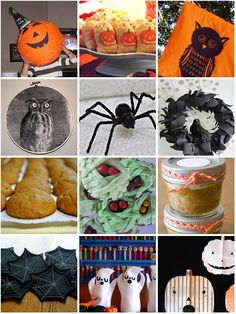 roundup-halloween-crafts