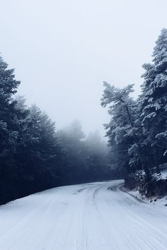 Image discovered by dαydreαming. Find images and videos about nature, winter and snow on We Heart It - the app to get lost in what you love. Snow Photography, Landscape Photography, Winter Snow, Winter Christmas, Prim Christmas, Olympia, Excursion, Winter Beauty, Winter Is Coming