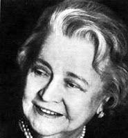 Linda Shenton Matchett: Mystery Monday: Christianna Brand - From Inspector...