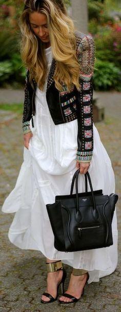 JACKET: http://www.ebay.com/itm/BCBG-MAXAZRIA-Runway-Ossie-Black-Studded-Studs-Embroided-Leather-Jacket-SIZE-M-/321161513923?pt=US_CSA_WC_Outerwear=item4ac6b7cbc3