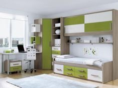 Kids Bedroom Designs, Bedroom Bed Design, Home Room Design, Kids Room Design, Day Bed Frame, Room Interior, Interior Design, D House, Contemporary Home Decor