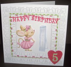 Image from T. Tattered Lace Cards, I Card, Card Making, Range, Ideas, Cookers, Handmade Cards, Thoughts, Cards To Make