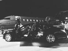 Lewis Hamilton landed in England #england #f1 #mercedes #lewis #hamilton #LH44