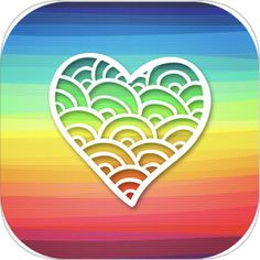 Adult Coloring Pages Grown Up Adult Coloring Book by Ablaze Apps LLC