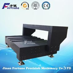 Granite Stone, Black Granite, Surface Table, Cnc Table, Cnc Machine, Base, China, Desktop Cnc, Porcelain