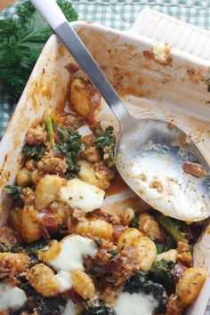 Gnocchi & Ravioli, Dumplings, etc on Pinterest   Gnocchi, Ravioli and ...