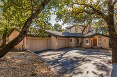 Open House Sunday 1-4PM 4486 Glencannon Drive, Fairfield/Green Valley Highlands Custom contemporary with heart. Private setting on 3 acres in Green Valley Highlands. Architecturally designed around a stunning stacked stone structure with 3 separate fireplaces. A true Chef's kitchen, top of...  http://cal.network/2halaOB
